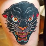 panther-head-thigh