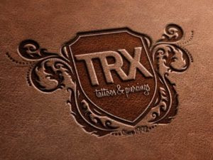 TRX's Blog